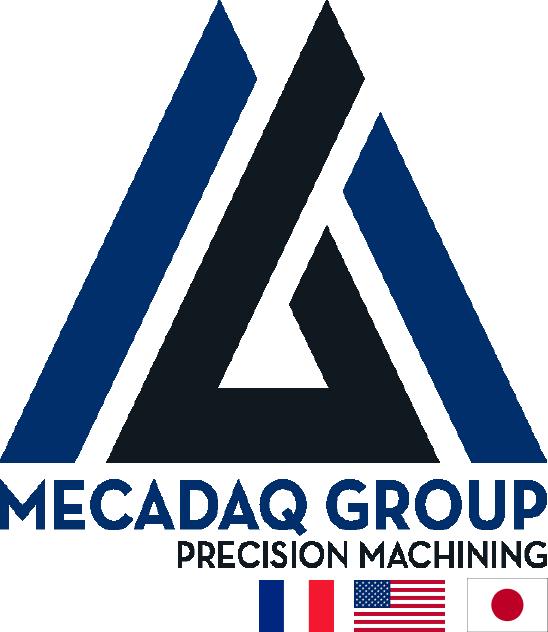 Mecadaq